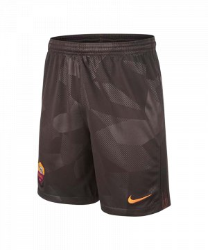 nike-as-rom-short-3rd-2017-2018-kids-braun-f220-kinderhose-kindershort-footballpants-ausweichshort-921681.jpg