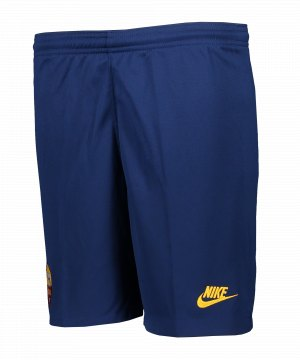 nike-as-rom-short-3rd-2019-2020-blau-f492-replicas-shorts-international-ci5681.jpg