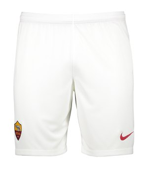 nike-as-rom-short-away-2019-2020-weiss-f100-replicas-shorts-international-aj5715.jpg