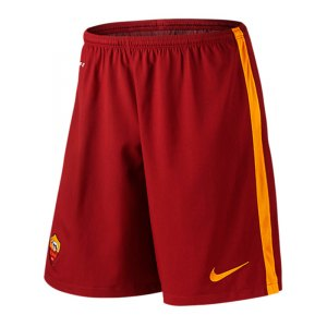 nike-as-rom-short-away-auswaertsshort-herrenshort-hose-kurz-replica-fanartikel-men-maenner-2015-2016-f105-658910.jpg