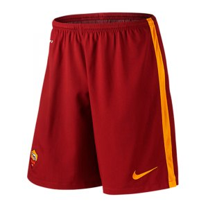nike-as-rom-short-away-auswaertsshort-kindershort-hose-kurz-replica-fanartikel-kids-kinder-2015-2016-f105-659103.jpg
