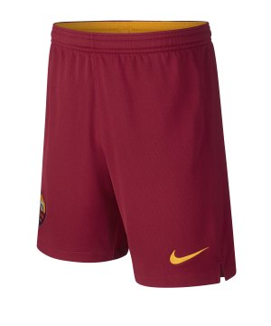 nike-as-rom-short-home-kids-f613-replicas-shorts-international-ao1951.jpg