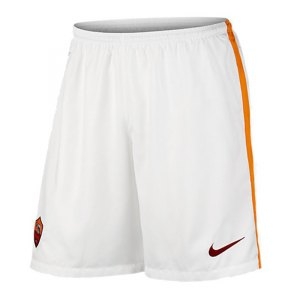 nike-as-rom-short-hose-heimshort-home-2015-2016-rot-f677-658910.jpg