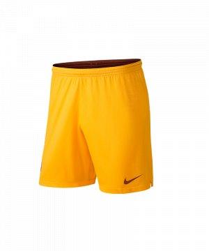 nike-as-rom-short-ucl-2018-2019-gold-f739-replicas-shorts-international-textilien-919187.jpg