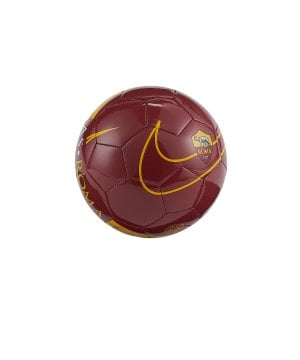 nike-as-rom-skills-miniball-rot-f613-equipment-fussbaelle-sc3606.jpg