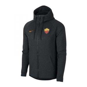 nike-as-rom-tech-fleece-kapuzenjacke-schwarz-f036-sweatjacke-fanartikel-jacke-jacket-freizeitjacke-ah3897.jpg