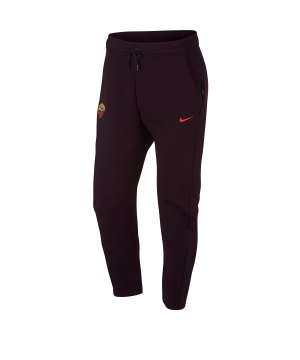 nike-as-rom-tech-fleece-pant-rot-f659-replicas-pants-international-ah5469.jpg