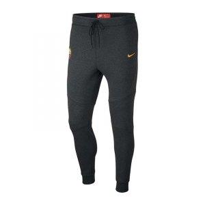 nike-as-rom-tech-fleece-pants-hose-lang-f036-sporthose-trainingshose-fussballhose-fussballbekleidung-ah3905.jpg