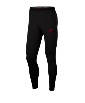 nike-as-rom-trainingshose-f010-replicas-pants-international-ao5345.jpg