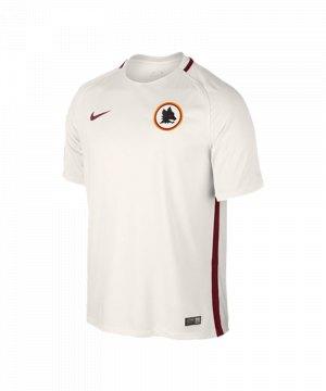 nike-as-rom-trikot-away-2016-2017-f001-auswaertstrikot-kurzarm-jersey-serie-a-italienische-liga-fanshop-herren-776962.jpg