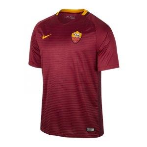 nike-as-rom-trikot-home-2016-2017-f677-heimtrikot-kurzarm-jersey-serie-a-italienische-liga-fanshop-herren-776967.jpg