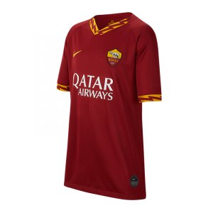 nike-as-rom-trikot-home-kids-2019-2020-f613-replicas-trikots-international-aj5823.jpg