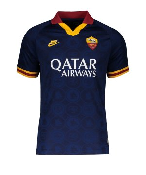 nike-as-rom-trikot-ucl-19-20-f493-replicas-trikots-international-at0034.jpg