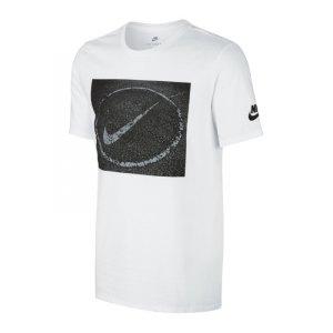 nike-asphalt-photo-tee-t-shirt-weiss-schwarz-f100-kurzarmshirt-herrenbekleidung-freizeit-lifestyle-men-herren-834697.jpg