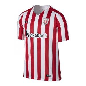 nike-athletic-bilbao-trikot-home-2016-2017-f658-heimtrikot-kurzarm-jersey-primera-division-fanshop-herren-808290.jpg