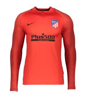 nike-atletico-madrid-dry-drill-top-rot-f601-replicas-sweatshirts-international-ao5187.jpg