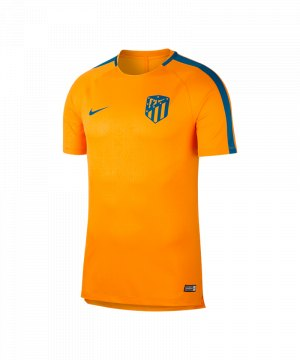 nike-atletico-madrid-dry-squad-t-shirt-orange-f833-921238-replicas-t-shirts-international.jpg