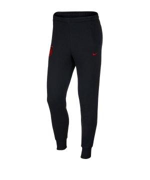 nike-atletico-madrid-fleece-trainingshose-f010-replicas-pants-international-at4444.jpg