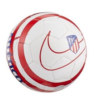 nike-atletico-madrid-skills-miniball-weiss-f100-equipment-fussbaelle-sc3610.jpg