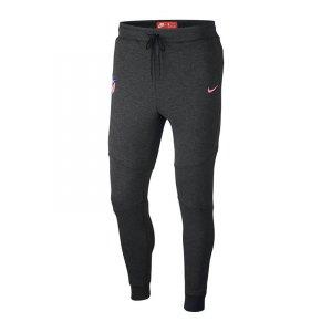 nike-atletico-madrid-tech-fleece-hose-lang-f036-atletico-madrid-hose-jogginghose-trainingshose-ah3899.jpg