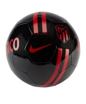 nike-atletico-madrid-trainingsball-schwarz-f010-equipment-fussbaelle-sc3778.jpg