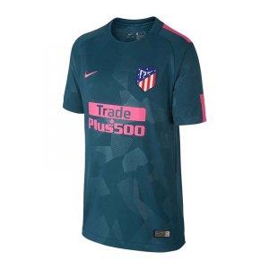 nike-atletico-madrid-trikot-3rd-2017-2018-kids-f426-ausweichtrikot-kurzarm-jersey-primera-division-fanshop-851470.jpg