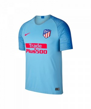 nike-atletico-madrid-trikot-away-2018-2019-f480-replicas-trikots-international-textilien-918984.jpg