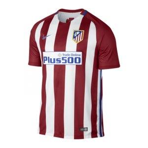 nike-atletico-madrid-trikot-home-2016-2017-f649-heimtrikot-kurzarm-jersey-primera-division-fanshop-herren-808308.jpg