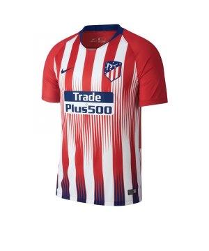 nike-atletico-madrid-trikot-home-2018-2019-f612-fanbekleidung-fanausstattung-replica-fankleidung-918985.jpg
