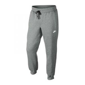 nike-aw77-cuff-fleece-pant-hose-lang-freizeit-lifestyle-jogginghose-men-maenner-herren-grau-f063-598871.jpg