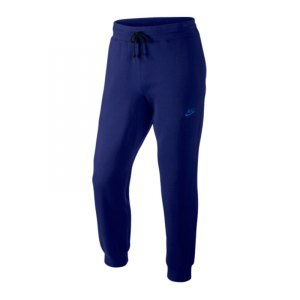 nike-aw77-cuff-fleece-pant-hose-lang-jogging-lifestyle-freizeit-men-herren-maenner-blau-f458.jpg