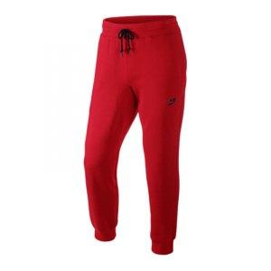 nike-aw77-cuff-fleece-pant-hose-lang-jogging-lifestyle-freizeit-men-herren-maenner-rot-f658.jpg