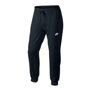 nike-aw77-cuff-pant-jogginghose-trainingshose-mens-maenner-herren-schwarz-weiss-f010-545329.jpg