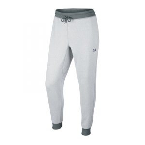 nike-aw77-cuffed-shoebox-jogginghose-freizeit-lifestyle-sporthose-f100-weiss-727397.jpg