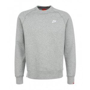 nike-aw77-fleece-crew-sweatshirt-men-herren-erwachsene-pullover-shirt-langarmshirt-grau-f066-598701.jpg