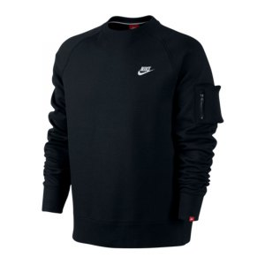 nike-aw77-fleece-crew-sweatshirt-men-herren-erwachsene-pullover-shirt-langarmshirt-schwarz-f013-598701.jpg