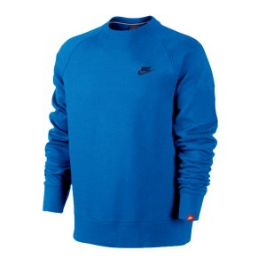 nike-aw77-fleece-crew-sweatshirt-pullover-lifestyle-freizeit-men-herren-maenner-blau-f435-598701.jpg