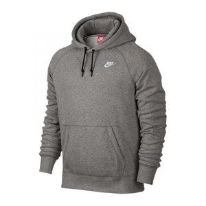 nike-aw77-fleece-hoody-kapuzensweatshirt-kapuzenpullover-sweatshirt-mit-kapuze-men-herren-maenner-grau-f066-598707.jpg