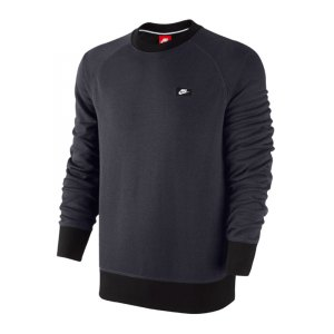 nike-aw77-ft-crew-shoebox-sweatshirt-lifestyle-freizeit-pullover-sweat-herrensweatshirt-men-herren-grau-f060-678556.jpg