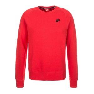 nike-aw77-ft-crew-sweatshirt-pullover-sportbekleidung-training-lifestyle-men-maenner-herren-rot-schwarz-f658-545137.jpg