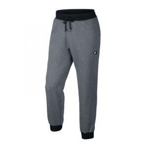 nike-aw77-ft-cuffed-pant-shoebox-jogginghose-sweatpant-lifestyle-freizeit-men-herren-maenner-grau-f065-678558.jpg