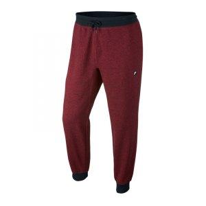 nike-aw77-ft-cuffed-pant-shoebox-jogginghose-sweatpant-lifestyle-freizeit-men-herren-maenner-rot-f677-678558.jpg