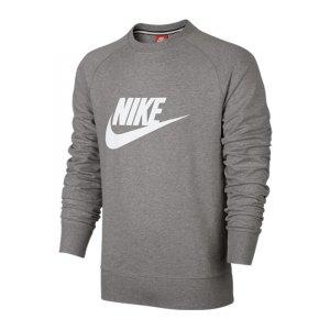 nike-aw77-solstice-crew-sweatshirt-grau-f063-freizeitshirt-lifestyle-herrenbekleidung-men-maenner-langarm-728687.jpg