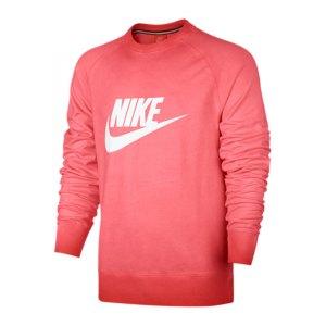 nike-aw77-solstice-crew-sweatshirt-rot-f696-freizeitshirt-lifestyle-herrenbekleidung-men-maenner-langarm-728687.jpg