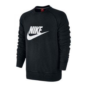 nike-aw77-solstice-crew-sweatshirt-schwarz-f010-freizeitshirt-lifestyle-herrenbekleidung-men-maenner-langarm-728687.jpg