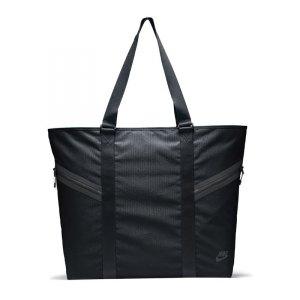 nike-azeda-2-0-tote-bag-tragetasche-f010-lifestyle-transport-freizeit-accessoires-ba5471.jpg