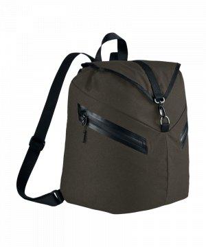 nike-azeda-premium-rucksack-damen-khaki-f355-equipment-tasche-backpack-lifestyle-freizeit-streetwear-frauen-ba5266.jpg