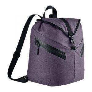 nike-azeda-premium-rucksack-damen-lila-f539-freizeit-lifestyle-backpack-rucksack-damen-women-frauen-ba5266.jpg
