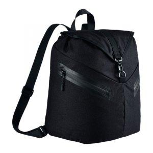 nike-azeda-premium-rucksack-damen-schwarz-f010-equipment-tasche-backpack-lifestyle-freizeit-streetwear-frauen-ba5266.jpg