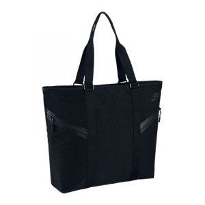 nike-azeda-tote-premium-tasche-damen-schwarz-f011-lifestyle-freizeit-equipment-bag-stauraum-transport-ba5267.jpg